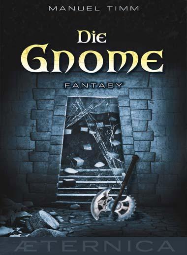 cover_gnome