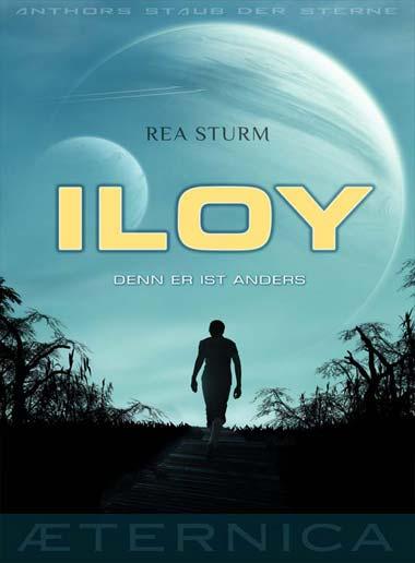 cover_iloy